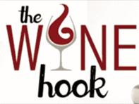 thumb_winehook